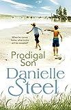 Prodigal Son (kindle edition)