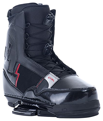 CTRL THE BASELINE XII Boots, 40.5