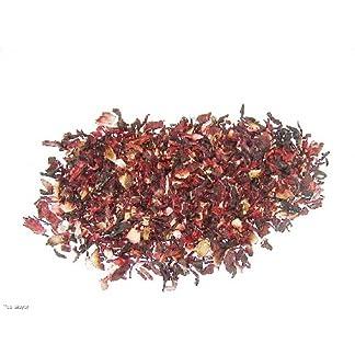 Hibiskus-Tee-Malve-geschnitten-1-kg-loser-Tee-Tee-Meyer