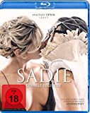 Sadie - Dunkle Begierde [Blu-ray]