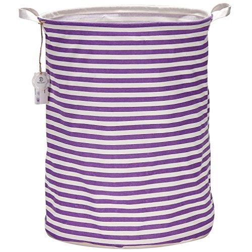 White Canvas Tote Bag (Sea Team 19.7