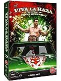 WWE: Viva La Raza - The Legacy Of Eddie Guerrero [DVD]