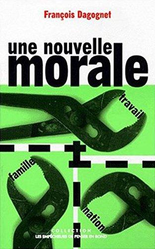 une-nouvelle-morale
