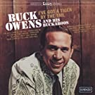 I've Got a Tiger By the Tail by Buck Owens and His Buckaroos (1995-05-03)