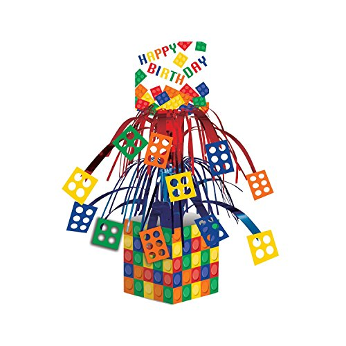 block-party-cascade-centrepiece-table-decoration-by-building-block-party