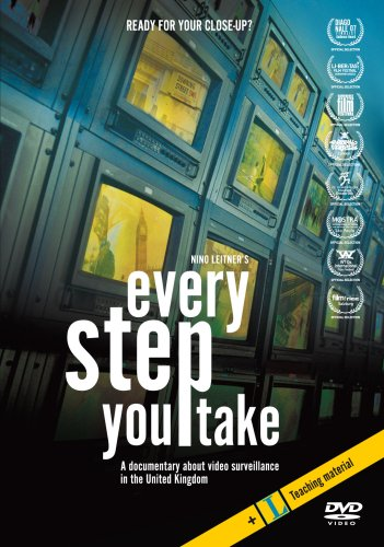 Every Step You Take [Edizione: Regno Unito]