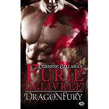 Furie délivrée: Dragonfury, T6