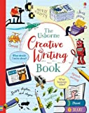 Best Creative Writing Books - Creative Writing Book Review