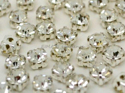 eimass-strasssteine-zum-aufnahen-aufkleben-geschliffenes-glas-silber-goldfarben