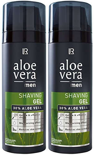 1-a-lr-20406-x-2-aloe-vera-men-gel-a-raser-shaving-gel-2-x-150-ml