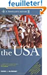 A Traveller's History of the USA