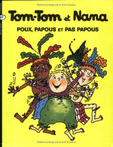 """<a href=""""/node/4507"""">Poux, papous et pas papous</a>"""