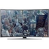 Samsung UE55JU7500 TV
