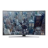 Samsung UE48JU7590 (EU-Modell UE48JU7500) UHD/4K Curved LED Smart-TV
