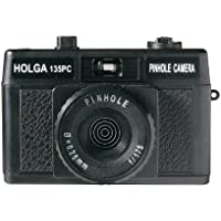 HOLGA 135PC 35MM PINHOLE Camera