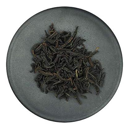 Hansefein-Royal-English-Breakfast-Schwarzer-Tee-Broken-130g-in-Aromadose