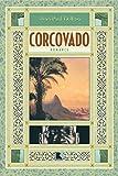 Corcovado (Em Portuguese do Brasil)