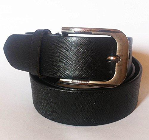 jdgee Fine quality – 40-42 waist new stylish leather belt for men & boys