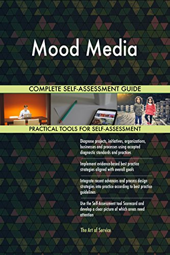 Moods and Markets: A New Way to Invest in Good Times and in Bad (Minyanville Media)