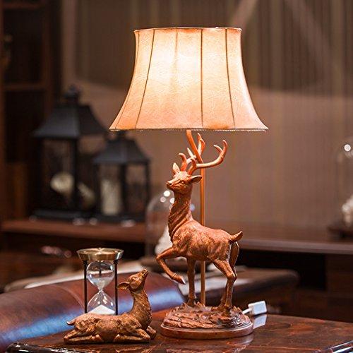 guo-lampada-da-tavolo-lampada-da-tavolo-in-stile-americano-lampada-da-tavolo-in-stile-americano-lamp