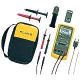 Fluke Digital-MultimeterFluke 87-V/E2K/EUR TRMS AC 20000 St