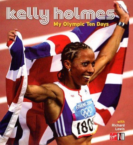 kelly-holmes-my-olympic-ten-days