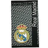 Real Madrid Duschtuch Strandtuch Badetuch 150x75cm RM E