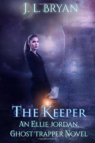 the-keeper-ellie-jordan-ghost-trapper-book-8-volume-8