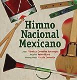 Himno Nacional Mexicano / Mexican National Anthem