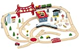 Tren-de-madera-circuito-ms-que-130-piezas