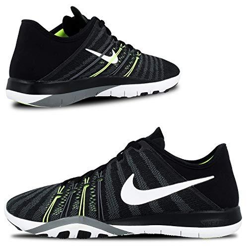Nike 833413 010
