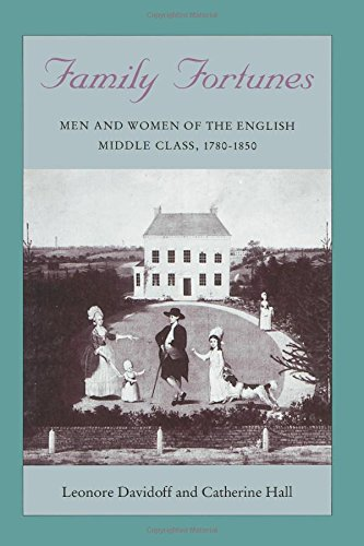 family-fortunes-men-and-women-of-the-english-middle-class-1780-1850-women-in-culture-society