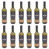 Grüner Veltliner Österreich Weißwein Weingut Kerner Weinviertel (12x 0.75l)