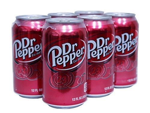 latas-versioen-355mlx6-dr-pepper-usa