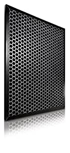 Philips Activated Carbon Filter AC4143/00 for Philips Air Purifier Model AC4014