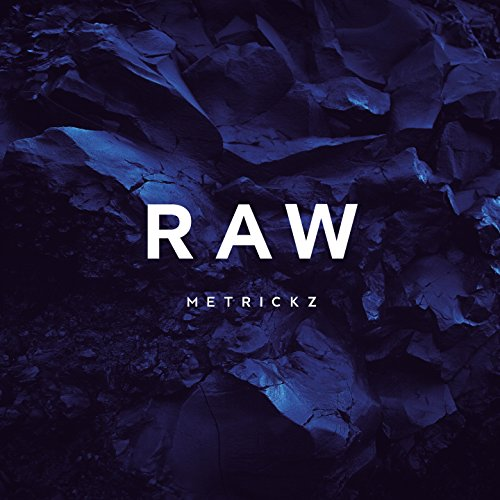 RAW [Explicit]