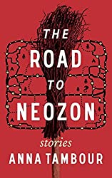 The Road to Neozon