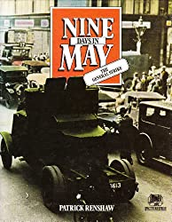 NINE DAYS IN MAY: THE GENERAL STRIKE.