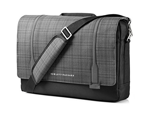 Slim Messenger Bag (HP Slim Ultrabook Messenger)