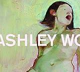 Ash Wood's 48 Nude Girls