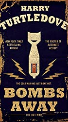 Bombs Away: The Hot War