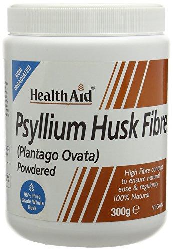 HealthAid-Psyllium-Husk-Fibre-Vegan-Powder-300g
