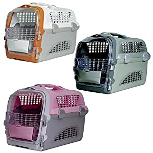 Catit Design Cat Cabrio Carrier
