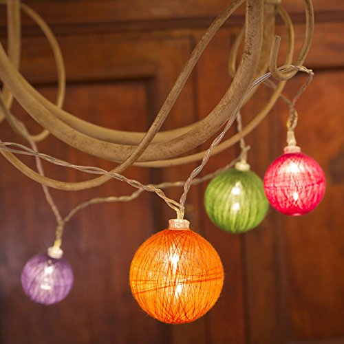 guirnalda-a-pilas-225-m-10-bolas-de-algodon-multicolor-oe-40-50-mm-10-led-luz-calida-luces-decorativ