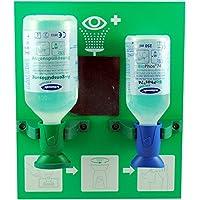 Actiomedic® EYE CARE Augenspülstation Double II preisvergleich bei billige-tabletten.eu