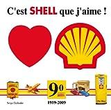 Image de C'est Shell que j'aime !