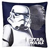 STAR WARS Kissen Stormtrooper Todesstern