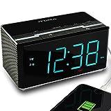 Alarm Clock Radios Review and Comparison