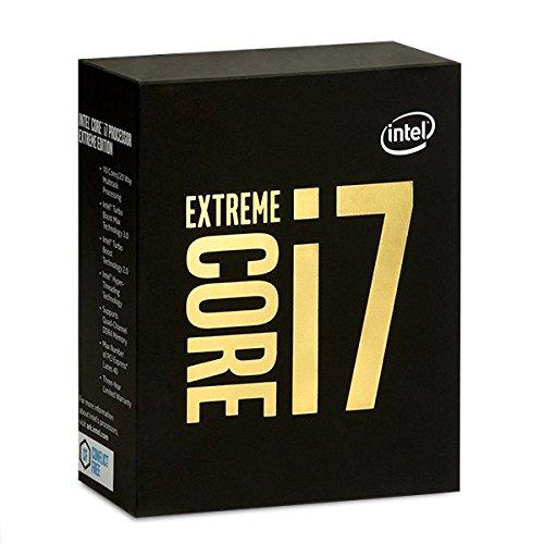 intel-bx80671i76950x-core-i7-6950x-prozessor-schwarz
