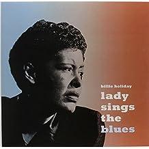 Lady Sings the Blues [Vinilo]